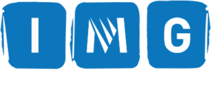 img-logo-homepage