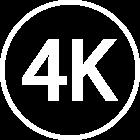 img studios london 4k capable icon image